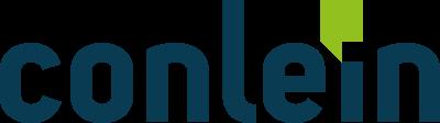 conlein